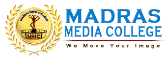 Madras Media College (MMC)